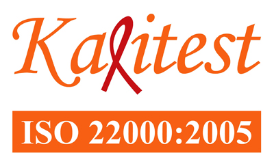 ISO 22000: 2005